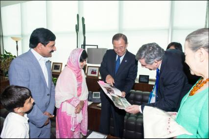 MalalaBook1