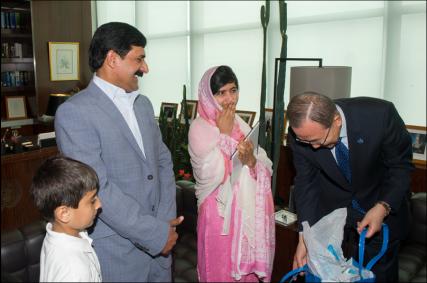 MalalaBook2