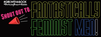 Feminist Men